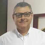 ArielOchoa150x150
