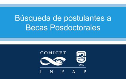Busquda_postulantes