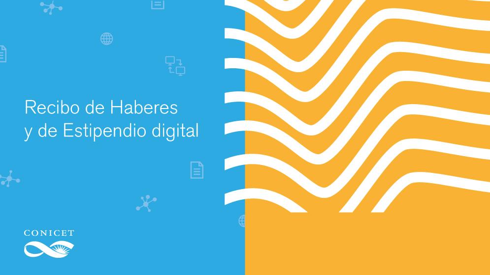 Placas_CONICET_RECIBO_DE_HABERES__2018