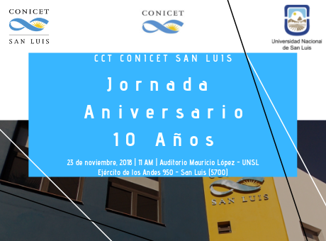Placa-Web_10anios